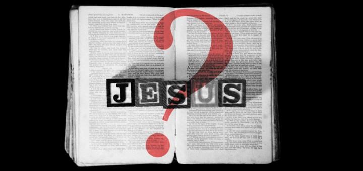 டிசம்பர் 25-ல் ஏசு பிறந்தார் என்பது தவறு : போப் ஆண்டவர் வாக்கு மூலம்! – கிறித்தவ மக்கள் அதிர்ச்சி!!
