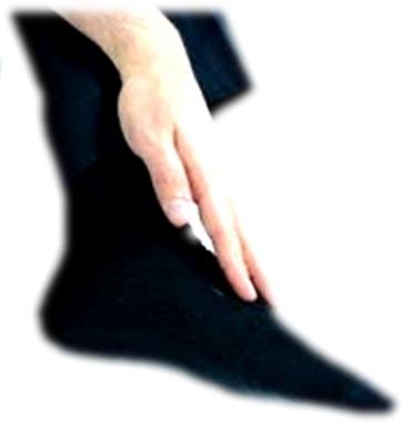 Over-Socks-Wudu