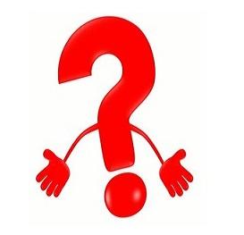 ஏகத்துவாதிகளே எங்கே செல்கின்றீர்கள்?